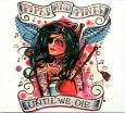 PIPES AND PINTS Until We Die (c) Wolverine/Soulfood / Zum Vergrößern auf das Bild klicken