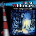 (C) Decision Products/Sony Music / Point Whitmark 35 / Zum Vergrößern auf das Bild klicken