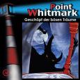 (C) Decision Products/Sony Music / Point Whitmark 36 / Zum Vergrößern auf das Bild klicken