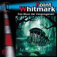 (C) Decision Products/Sony Music / Point Whitmark 37 / Zum Vergrößern auf das Bild klicken