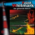 (C) Decision Products/Sony Music / Point Whitmark 38 / Zum Vergrößern auf das Bild klicken