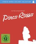 (C) Universum Film / Pòrcó Rosso / Zum Vergrößern auf das Bild klicken
