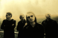 PORCUPINE TREE (c) Warner Music Group