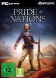 pride_of_nations_germ_cover