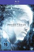 (C) 20th Century Fox Home Entertainment / Prometheus / Zum Vergrößern auf das Bild klicken