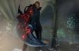 (C) Radical Entertainment/Activision / Prototype 2 / Zum Vergrößern auf das Bild klicken