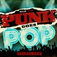 """Punk Goes Pop - Volume 2"" (c) Fearless Records"