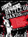 Quik Sessions - Battle Of Bands / Zum Vergrößern auf das Bild klicken