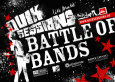 Quik Sessions - Battle Of Bands