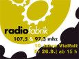(c) Radiofabrik / Zum Vergrößern auf das Bild klicken
