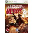 Tom Clancy's Rainbow Six Vegas 2 (c) Ubisoft/Ubisoft