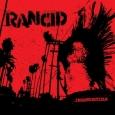 RANCID (c) Hellcat Records / Zum Vergrößern auf das Bild klicken