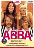 rc10_abba_cover_web_mittel