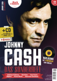 rc8_cash_cover_web_gross
