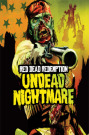 RDR Undead Nightmare (C) Rockstar Games Take-Two