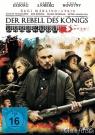 rebell_des_koenigs (c) Savoy Film/Sunfilm / Zum Vergrößern auf das Bild klicken