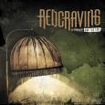 REDCRAVING Lethargic, Way Too Late (c) Midsummer Records/Cargo / Zum Vergrößern auf das Bild klicken