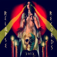 Relapse Records Sampler 2012