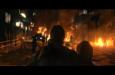 (C) Capcom / Resident Evil 6 / Zum Vergrößern auf das Bild klicken