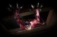 (C) Slant Six Games/Capcom / Resident Evil: Operation Raccoon City / Zum Vergrößern auf das Bild klicken