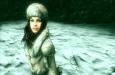 (C) Capcom/Nintendo / Resident Evil: Revelations / Zum Vergrößern auf das Bild klicken