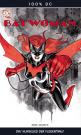 Cover 100% Batman 26 (C) Panini / Zum Vergrößern auf das Bild klicken