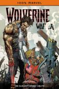 (C) Panini Comics / 100% Marvel 56 / Zum Vergrößern auf das Bild klicken