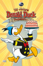 75_jahre_donald_duck_superstar_cover (c) Ehapa