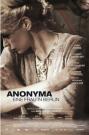 anonyma_eine_frau_in_berlin_cover (c) Constantin / Zum Vergrößern auf das Bild klicken