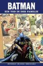 Batman - Ein Tod in der Familie (C) Panini Comics / Zum Vergrößern auf das Bild klicken