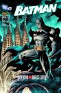 Cover Batman Sonderband 24 (C) Panini / Zum Vergrößern auf das Bild klicken