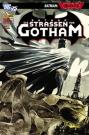 Cover Batman Sonderband 25 (C) Panini Comics / Zum Vergrößern auf das Bild klicken