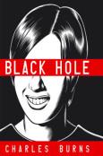 (C) Reprodukt / Black Hole / Zum Vergrößern auf das Bild klicken