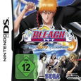 Bleach 3rd phantom Cover (C) Sega