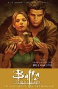 Buffy – The Vampire Slayer Staffel 8 7