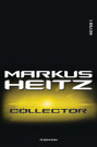 Rezension Collector Cover (C) Heyne