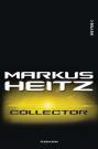 Rezension Collector Cover (C) Heyne / Zum Vergrößern auf das Bild klicken