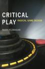 critical_play_cover (c) MIT Press / Zum Vergrößern auf das Bild klicken