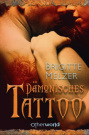 Dämonisches Tattoo (C) Otherworld Verlag