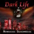 (C) Bellgato Audio / Dark Life 1 / Zum Vergrößern auf das Bild klicken