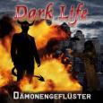 (C) Bellgatto Audio / Dark Life 2 / Zum Vergrößern auf das Bild klicken