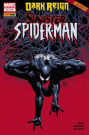 Cover Dark Reign Special - Sinister Spider-Man (C) Panini Comics