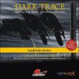 Dark Trace Spuren des Verbrechens Cover 5 (c) Maritim/vgh Audio / Zum Vergrößern auf das Bild klicken