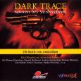 Dark Trace - Spuren des Verbrechens Cover 1 (c) vgh audio/Maritim / Zum Vergrößern auf das Bild klicken