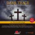 Dark Trace - Spuren des Verbrechens Cover 3 (c) vgh audio/Maritim / Zum Vergrößern auf das Bild klicken