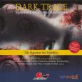 Dark Trace - Spuren des Verbrechens Cover 4 (c) vgh audio/Maritim / Zum Vergrößern auf das Bild klicken