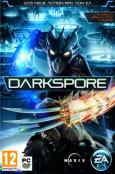 (C) Maxis Software/EA / Darkspore / Zum Vergr��ern auf das Bild klicken