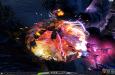 (C) Maxis Software/EA / Darkspore / Zum Vergrößern auf das Bild klicken