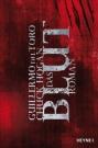 Das Blut (C) Heyne Verlag / Zum Vergrößern auf das Bild klicken