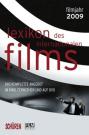 Rezension Das Lexikon des internationalen Films 2009 Cover (C) Schüren / Zum Vergrößern auf das Bild klicken